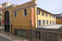 Musee International de la Parfumerie, Grasse, France