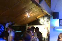 Deco Bar, Ko Phi Phi Don, Thailand