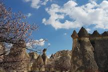 BellaTurca Travel, Urgup, Turkey