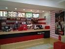 Burger Club, Советская улица, дом 23 на фото Бреста