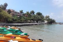 Rafting BG, Simitli, Bulgaria