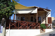Casa Nostra, Koutouloufari, Greece