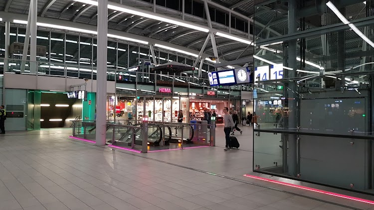 HEMA Utrecht