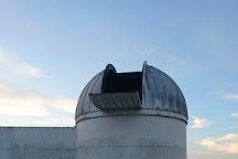 Astronaut Memorial Planetarium and Observatory, Cocoa, United States