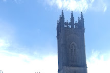 Cathedral of the Assumption of the Blessed Virgin Mary, Tuam, Ireland