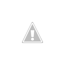 Sigma Beauty london
