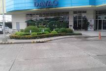 SM City Davao, Davao City, Philippines