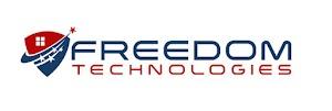 Freedom Technologies