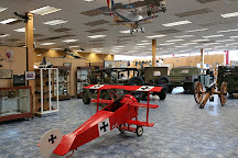 Museum of Military History, Kissimmee, United States