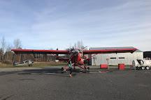 K2 Aviation, Talkeetna, United States