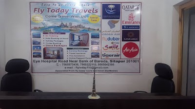 al qazi tour and travels