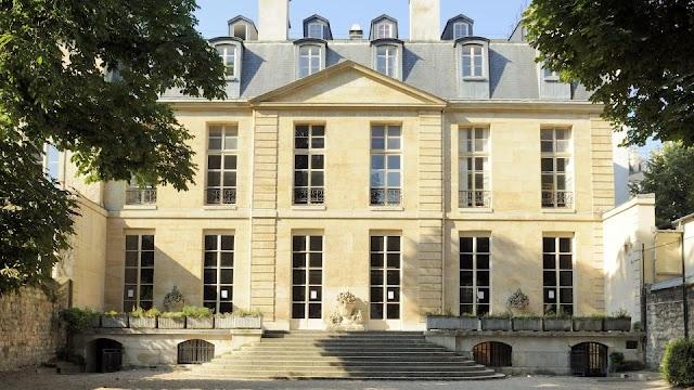 Lycée Collège Privés Paul Claudel