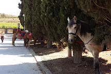 Albet i Noya, Sant Pau d'Ordal, Spain