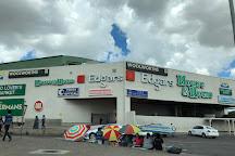 Maerua Mall, Windhoek, Namibia