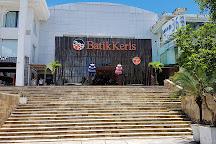 Discovery Shopping Mall, Kuta, Indonesia