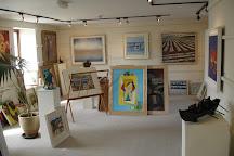 Greenlane Gallery, Dingle, Ireland