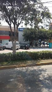 BBVA Banco Continental 4