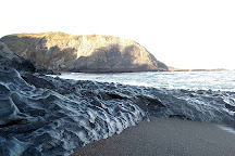 Port Orford Heads State Park, Port Orford, United States