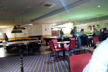 Play Cafe, Torquay, United Kingdom