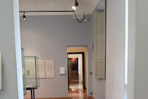 Civico Museo Archeologico Paolo Giovio, Como, Italy