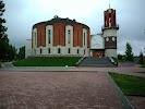Гостиница на фото Жукова