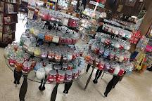 Hayloft Candles, Leola, United States