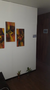 Salon Spa Arnica 3