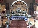 Храм Святых мучениц Веры, Надежды, Любови и матери их Софии, Чапаевская улица на фото Самары