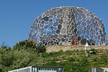 Rokko-Shidare Observatory, Kobe, Japan