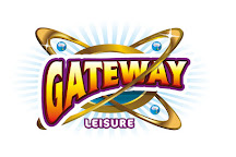 Gateway Leisure, Belmullet, Ireland