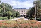 Почта России на фото Гая