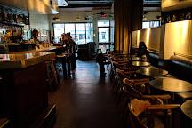 Bar PlanB Montreal, Montreal, Canada