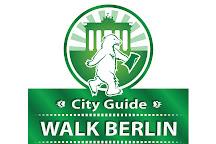 WalkBerlin, Berlin, Germany
