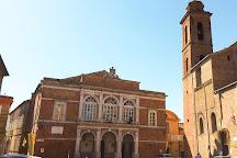 Sant Elpidio A Mare, Sant'Elpidio a Mare, Italy