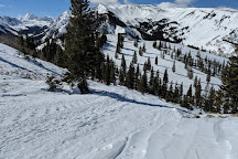 Aspen Snowmass, Snowmass Village, United States
