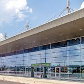 Аэропорт  Katowice Airport