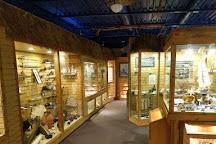 DiscoverSea Shipwreck Museum, Fenwick Island, United States