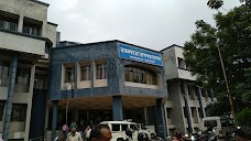 Saraikela District Collectorate jamshedpur