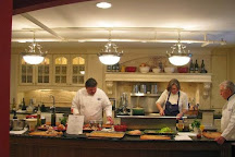 Lake Geneva School of Cooking, Lake Geneva, United States
