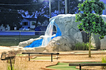 Sugar Grove Family Fun Center, Sugar Grove, United States