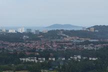 Water World Theme Park, Kota Kinabalu, Malaysia