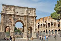 Exclusive Rome Tour - Tours, Rome, Italy