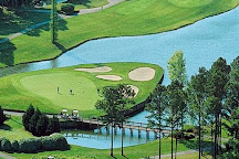 River Club, Pawleys Island, United States