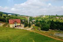 Zieleniec, Duszniki Zdroj, Poland