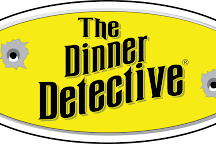 The Dinner Detective, Chicago, United States