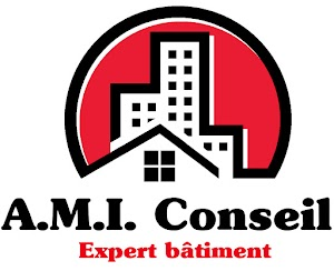 A.M.I.Conseil