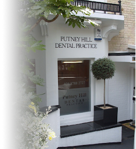Putney Hill Dental