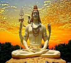 Somnath Roy