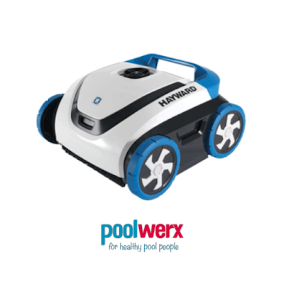 Poolwerx Southern Highlands