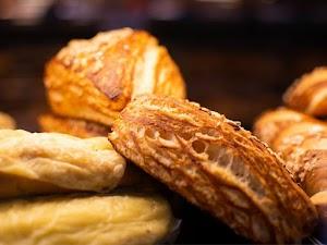 Bäckerei und Konditorei Hansen e.K.